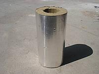 Цилиндр базальтовый с покрытием фольгопергамин