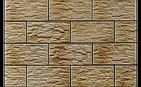 Камень CER29 300х148х9 CERRAD Плитка фасадная