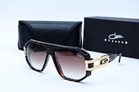 Мужские солнцезащитные очки Маска 163 лео