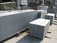 Плитка Капустянского месторождения полировка 30 мм, фото 1