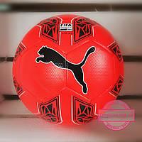 Мяч футбольный Puma FIFA Quality PRO