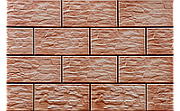 Камень CER22 300х148х9 CERRAD Плитка фасадная