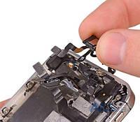 Замена микрофона Apple iPhone 4S