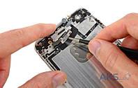 Замена кнопки включения Apple iPhone 4S