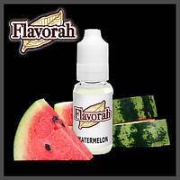Ароматизатор Flavorah - Watermelon, фото 1