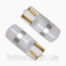LED лампа Prime-X T10-S 12V (2 шт.)