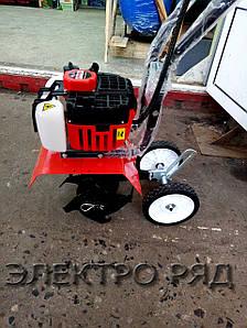 Мотокультиватор Могилев МТ-62, фото 2