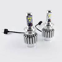 InfoLight LED InfoLight H7 6000K 30W LED  G1.2