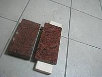 Плитка Капустинского месторождения полировка 30 мм, фото 1