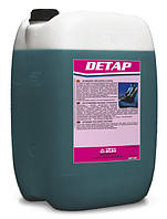 Чистящее средство для ткани и ковров ATAS Detap ✓ 10л.
