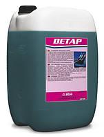Средство для очистки ткани и ковров ATAS Detap, 10л.