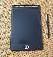 Планшет для малювання LCD Writing Tablet, Економте папір!, фото 1