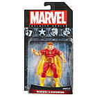 Фигурка Гиперион (Hyperion) 11 см Marvel Avengers Infinite Series (Hasbro A6753/A6749), фото 2