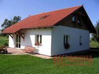 Строим качественный каркасный дачный дом под ключ