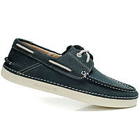 Top Sider Earthkeepers® Boat Shoe 20514 Original