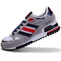 Zx мужские кроссовки Adidas zx750 V20849 Original