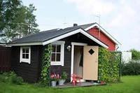 Строим качественный модульный дачный дом под ключ