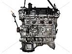Двигатель 3.7 для Infiniti G 2007-2014 VQ37VHR