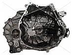МКПП 2.5 для Mazda 6 2012-2020 C64703000