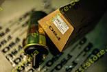 Катушка зажигания Ваз 2108 2109 21099 заз 1102 1103 Таврия Славута FSO, фото 2