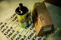 Катушка зажигания Ваз 2108 2109 21099 заз 1102 1103 Таврия Славута FSO