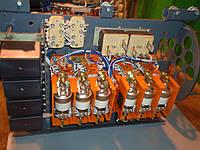 Панель выемная СУВ 350