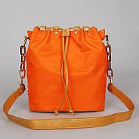 Женская сумка Tory Burch