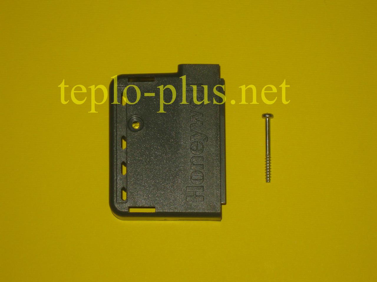 Кріплення (корпус) плати (блоку) розпалювання (запалювання) S4565CD H052001678 Hermann Eura 23 E, 28 E, 23 SE, 28 SE