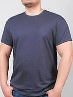 grand ua Big BASE футболка, фото 1