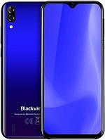Blackview A60 | Синий | 1/16Гб | Гарантия