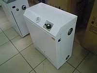 Котел газовый,парапетный,одноконтурный КОЛВИ  8TSY (7.4кВт) Стандарт