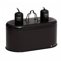 Двойной светильник для ламп Repti-Zoo 2х150 Вт