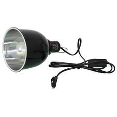 Светильник для лампочки e27 Repti-Zoo Mini