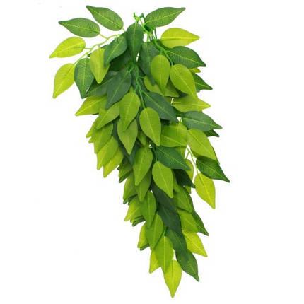 Искусственное растение Repti-Zoo Ficus, фото 2