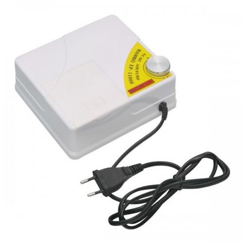 Автономный компрессор Атман ЕР-11000