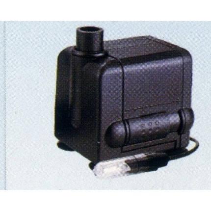 Насос-помпа для фонтана Атман АТ-302L, фото 2