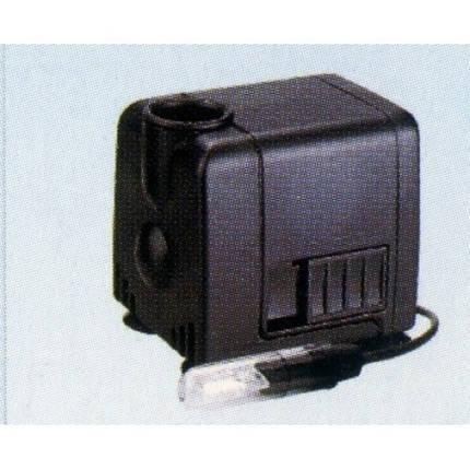 Насос-помпа для фонтана Атман АТ-318L, фото 2