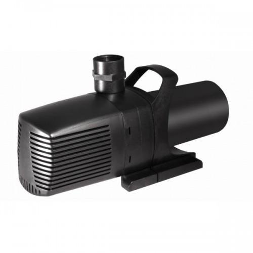 Помпа прудовая Atman MP-12000