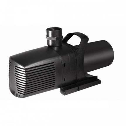 Помпа прудовая Atman MP-7500, фото 2