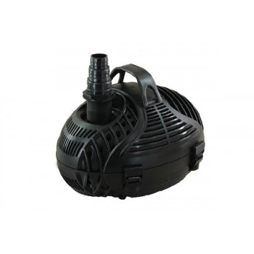 Насос-помпа для пруда Атман DP-12000