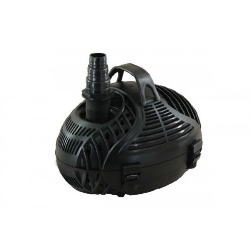 Насос-помпа для пруда Атман DP-18000
