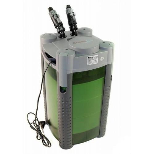 Внешний фильтр для аквариума Atman АТ-3338