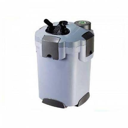 Внешний фильтр для аквариума Atman CF-2400, фото 2
