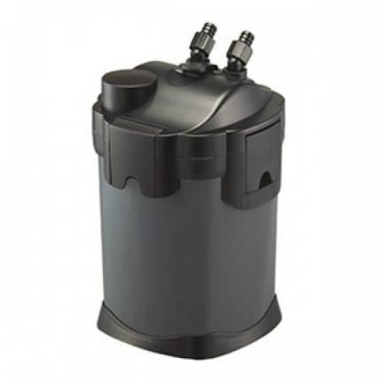 Внешний фильтр для аквариума Atman UF-2400, фото 2