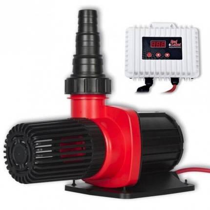 Насос для пруда AquaKing Red Label ANP-10000 c регулятором, фото 2