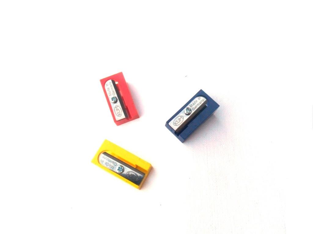 Точилка для карандашей KUM 100/KS