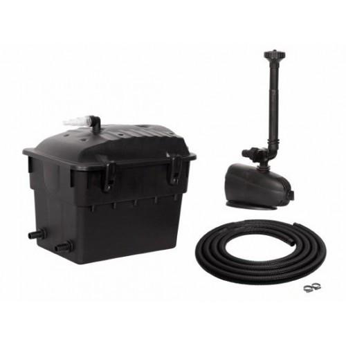 Aquael Klarjet 10000 - фильтр прудовый