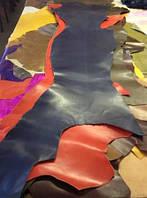 Пола галантерейная Olio т.синий, фото 1