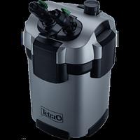 Tetra External EX 600 Plus - внешний фильтр  (от 60 до 120 л)