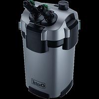 Tetra External EX 800 Plus - внешний фильтр